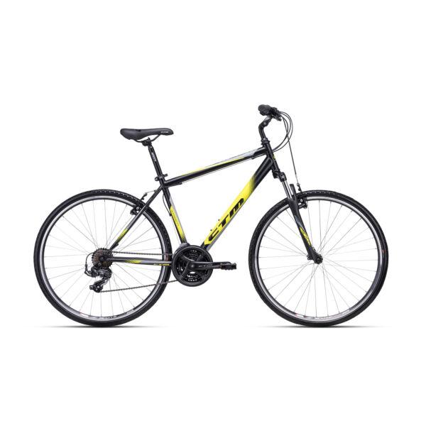 "CTM STREEM 28"" Cross trekking kerékpár - 2020"