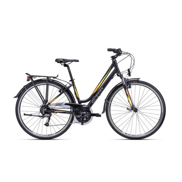 """CTM AMBER 1.0 28"""" Városi kerékpár - 2020"""