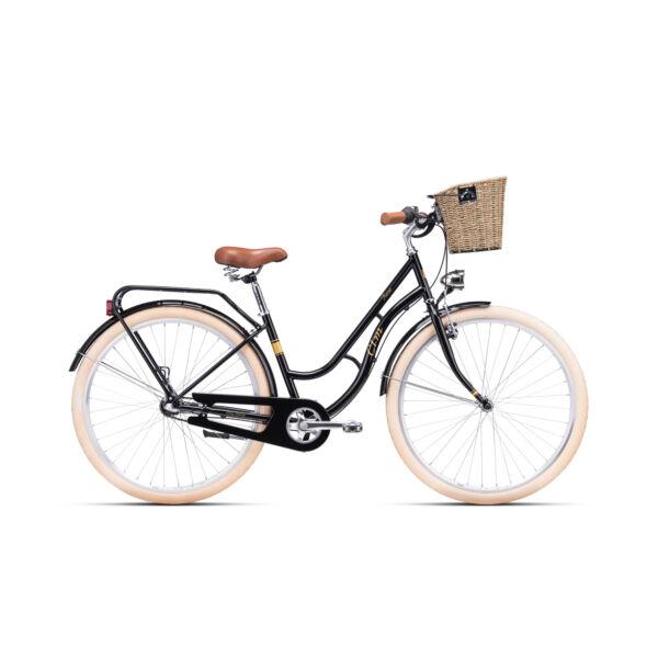 """CTM FIORE 26"""" Városi kerékpár - 2020"""