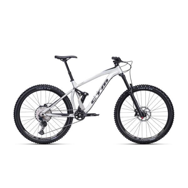 """CTM SCROLL XPERT 27,5"""" MTB kerékpár - 2020"""