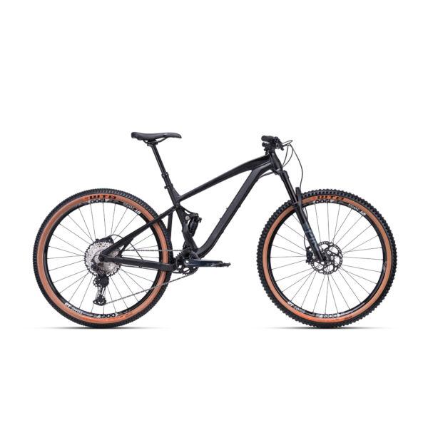 """CTM RIDGE PRO 29"""" MTB kerékpár - 2020"""
