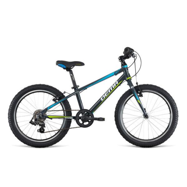 Dema RACER 20 RF gyermek kerékpár