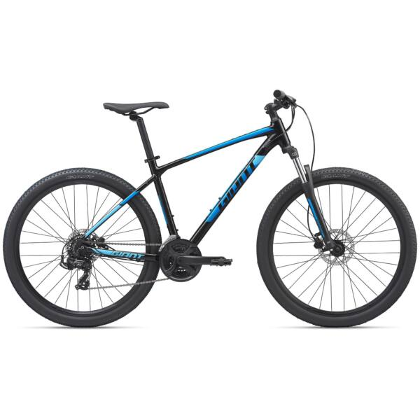 "Giant ATX 2 (GE) Férfi MTB 27.5"" kerékpár"