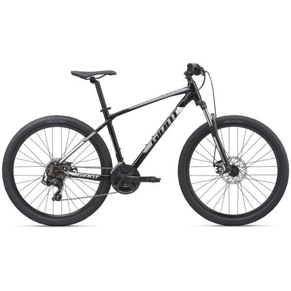 "Giant ATX 3 Disc (GE) Férfi MTB 27.5"" kerékpár"