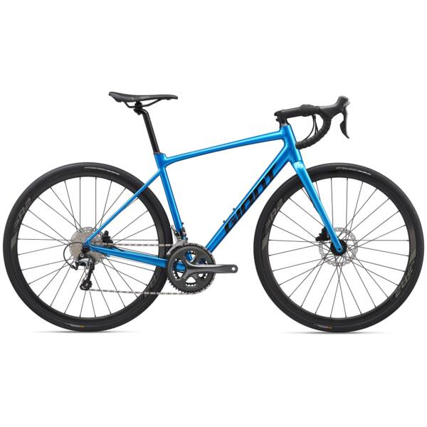 Giant Contend AR 2 Férfi Országúti kerékpár