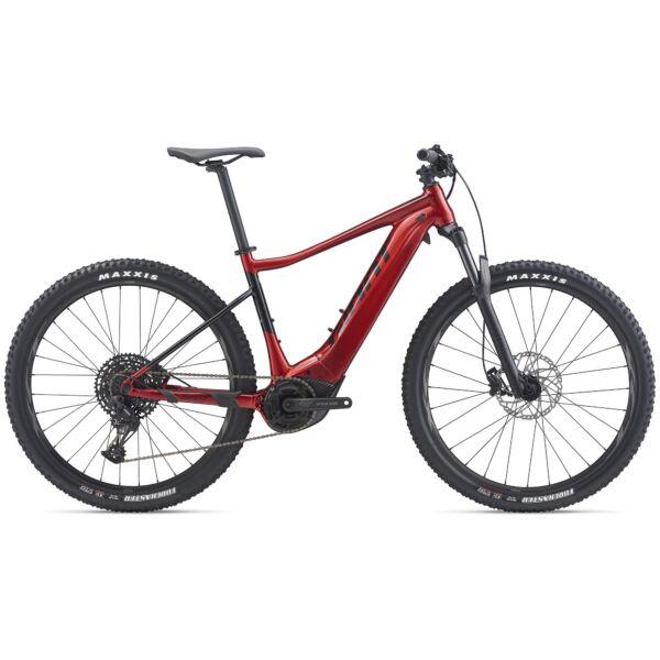 """Giant Fathom E+ 1 Pro 29er 25km/h Férfi Elektromos MTB 29"""" kerékpár"""