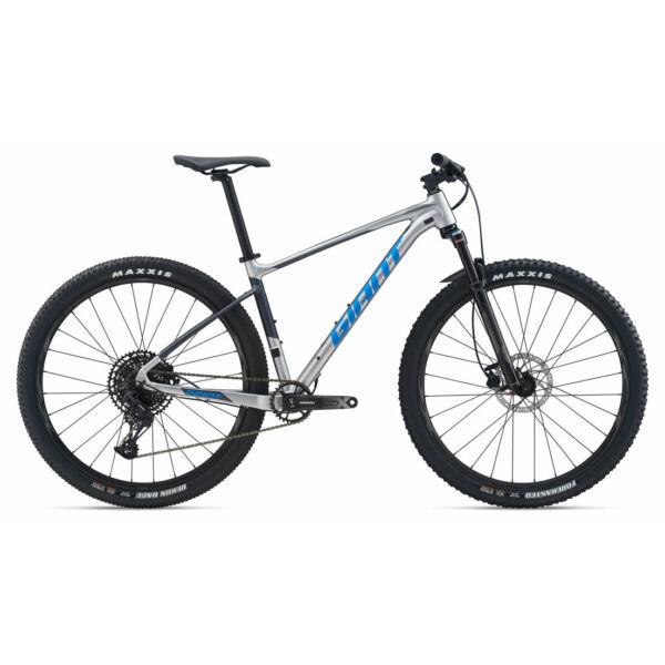 "Giant Fathom 29 2 Férfi MTB 29"" kerékpár"