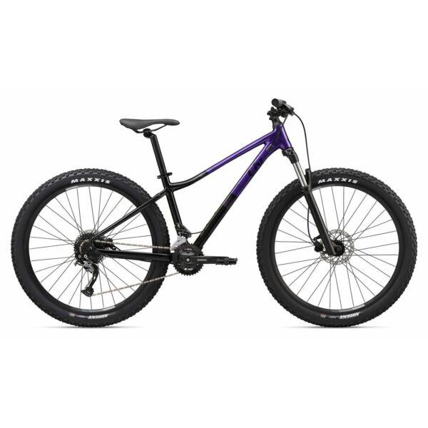 """Giant-Liv Tempt 2 (GE) Női MTB 27.5"""" kerékpár"""