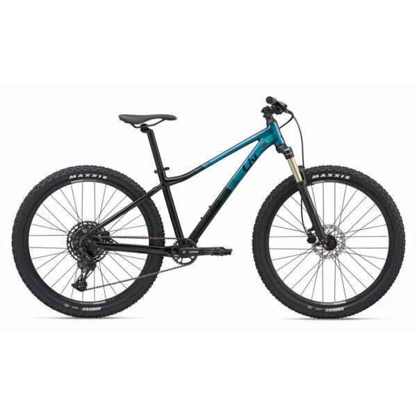 """Giant-Liv Tempt 1 Női MTB 27.5"""" kerékpár"""