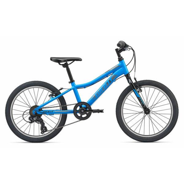"""Giant XtC Jr 20 Lite Gyerek 20"""" (7-9 éves korig) kerékpár"""