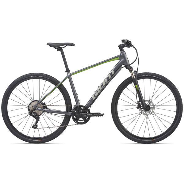 Giant Roam 1 Disc  Férfi Cross trekking kerékpár