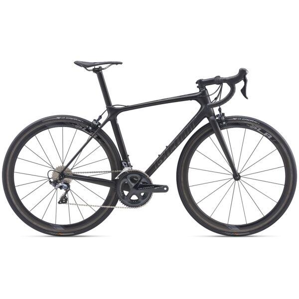 Giant TCR Advanced Pro 1  Férfi Országúti kerékpár