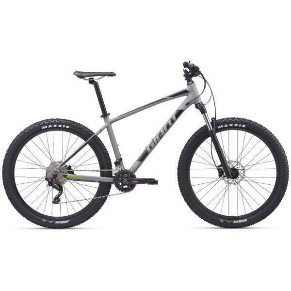 "Giant Talon 1 (GE) Férfi MTB 27.5"" kerékpár"