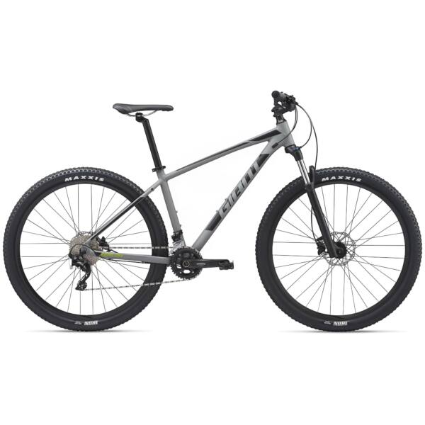 "Giant Talon 29 1 (GE) Férfi MTB 29"" kerékpár"