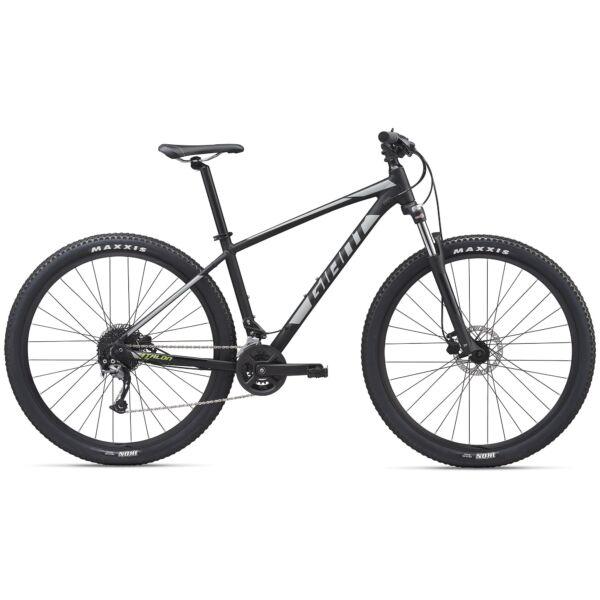 "Giant Talon 29 3 (GE) Férfi MTB 29"" kerékpár"