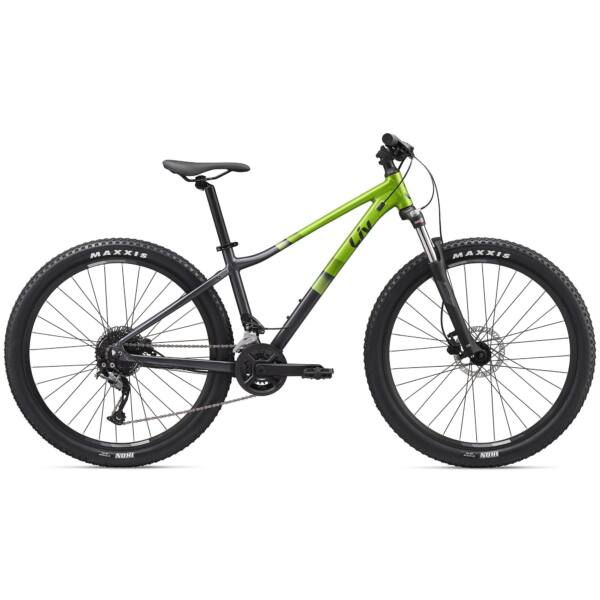 """Giant-Liv Tempt 3 (GE) Női MTB 27.5"""" kerékpár"""