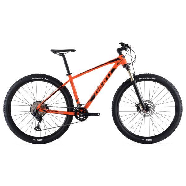 """Giant Terrago 29 2 Férfi MTB 29"""" kerékpár"""
