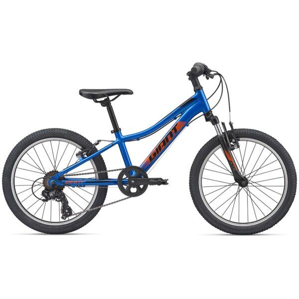 """Giant XtC Jr 20 Gyerek 20"""" (7-9 éves korig) kerékpár"""