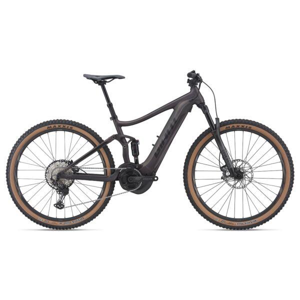 Giant Stance E+ 0 Pro 29er 25km/h - férfi, elektromos kerékpár/e-bike | Törökbálint kerékpár üzlet