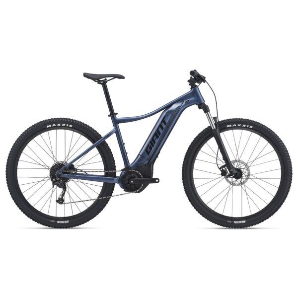 Giant Talon E+ 3 29er 25km/h - férfi, elektromos kerékpár/e-bike | Törökbálint kerékpár üzlet