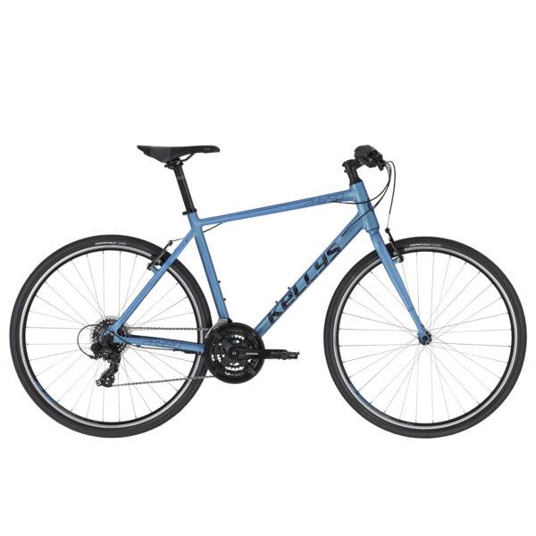 Kellys Physio 10 fitness kerékpár - 2020
