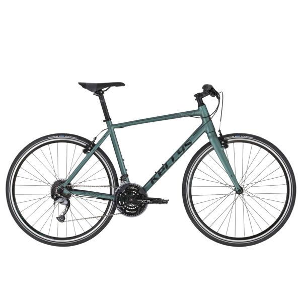 Kellys Physio 30 fitness kerékpár - 2020