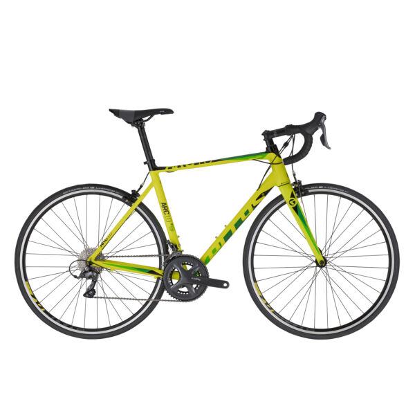 Kellys ARC 10 férfi országúti kerékpár - 2020