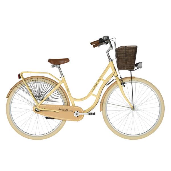 Kellys Arwen Dutch városi kerékpár - 2020