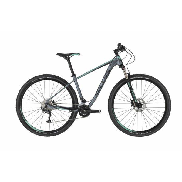 """Kellys Desire 30 női MTB 29"""" kerékpár - 2020"""