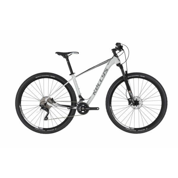 """Kellys Desire 70 női MTB 29"""" kerékpár - 2020"""