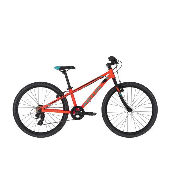 """Kellys Kiter 30 24"""" gyerek kerékpár - 2020"""