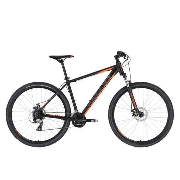 """Kellys Madman 30 MTB 29"""" kerékpár - 2020"""