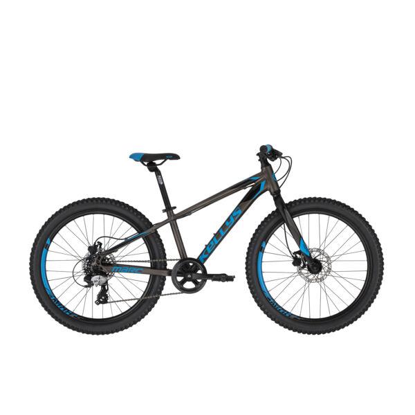 """Kellys Marc 70 - 24"""" gyerek kerékpár - 2020"""