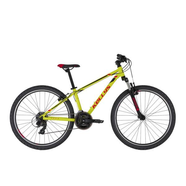 """Kellys Naga 70 - 26"""" gyerek kerékpár - 2020"""