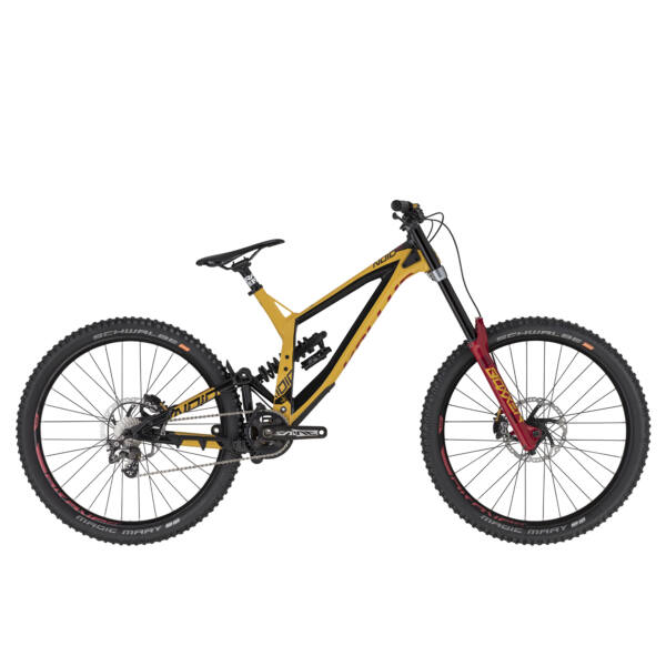 """Kellys Noid 90 27,5"""" MTB Fully kerékpár - 2020"""