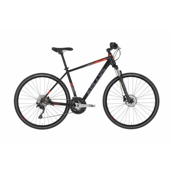 Kellys Phanatic 50 cross trekking kerékpár - 2020