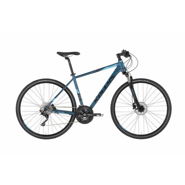 Kellys Phanatic 70 cross trekking kerékpár - 2020