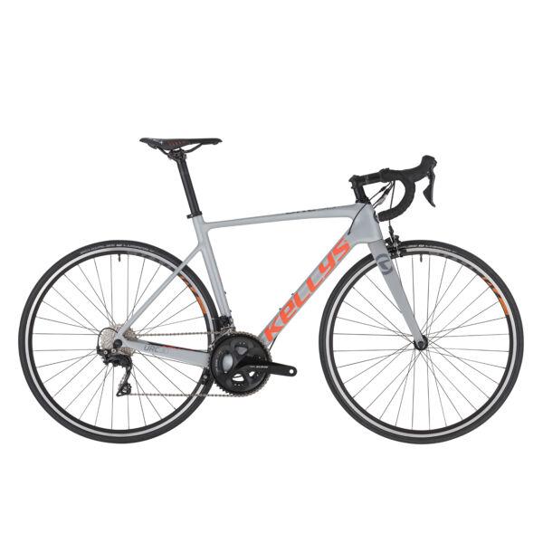 Kellys URC 30 országúti kerékpár - 2020