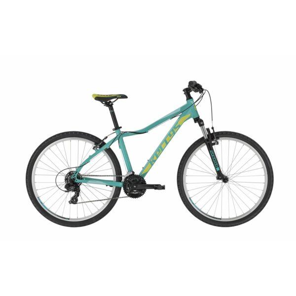 """Kellys Vanity 10 női MTB 26"""" kerékpár - 2020"""