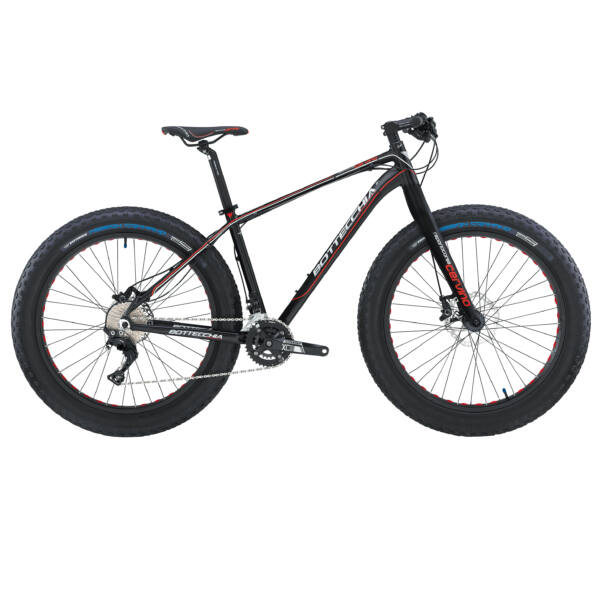 CERVINO FAT BIKE 26