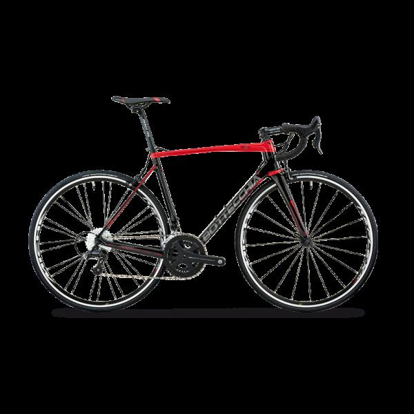 ROAD Carbon SHIMANO ULTEGRA DISK 22s  2020 Bottecchia 57Y 8AVIO REVOLUTION ULTEGRA DISK Országúti kerékpár
