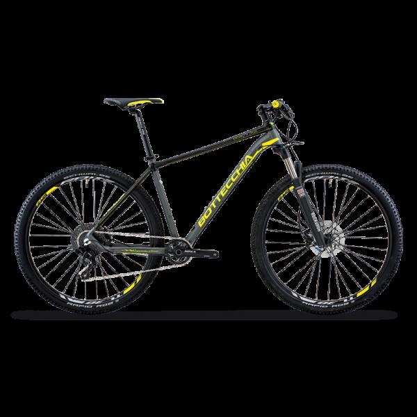 """MTB Alu 29"""" FRONT SHIMANO XT 12s 2020 Bottecchia 85Q STELVIO 297+ XT  MTB kerékpár"""