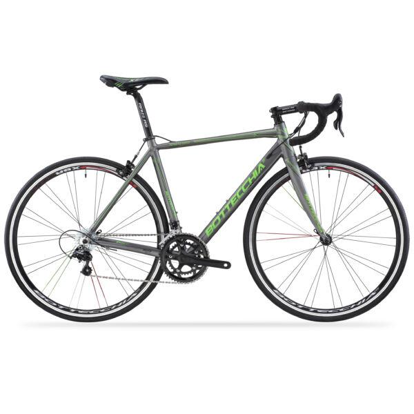 ROAD Alu SHIMANO CLARIS MIX 16s 2020 Bottecchia 54K DUELLO CLARIS MIX Országúti kerékpár