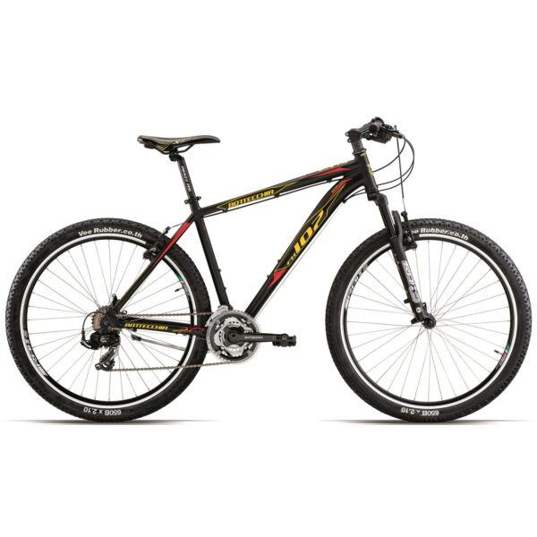 férfi mtb kerékpár 27,5