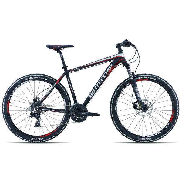"""MTB 27,5"""" FRONT TX800 DISK 24s   2020 Bottecchia 115 DISK MTB kerékpár"""