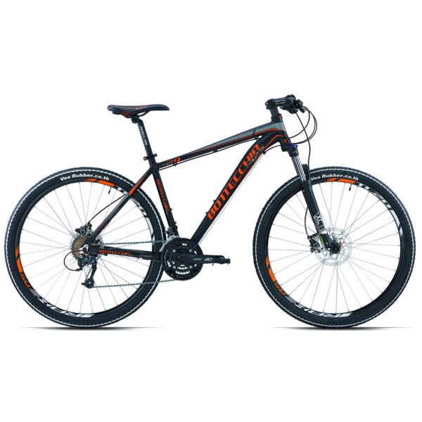"""MTB 29"""" FRONT ACERA DISK 27s RLO  2020 Bottecchia 125 DISK  MTB kerékpár"""