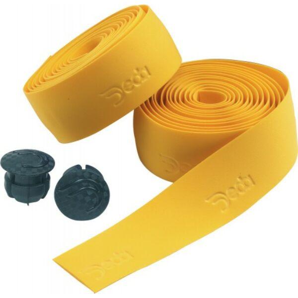 Deda Elementi bandázs - Okker sárga