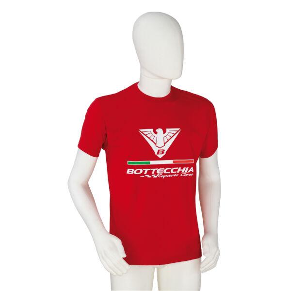 Bottecchia t-shirt/póló