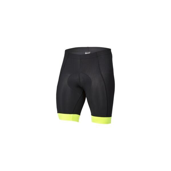 Spiuk nyári kerékpáros nadrág ANATOMIC, több színben