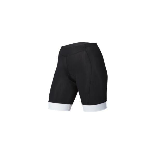 Spiuk női, nyári kerékpáros nadrág WMN